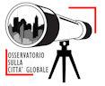 Osservatorio sulla Città Globale
